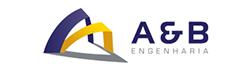 A & B Engenharia