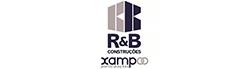 R & B Construções